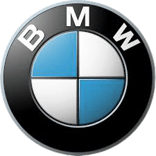 BMW vin check