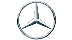 Mercedes-Benz vehicle history report