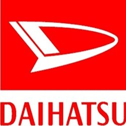 Daihatsu vehicle history report