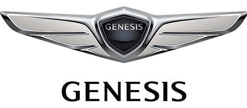 Genesis auction