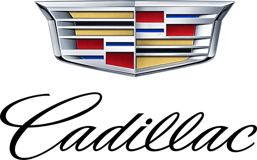 cadillac auction