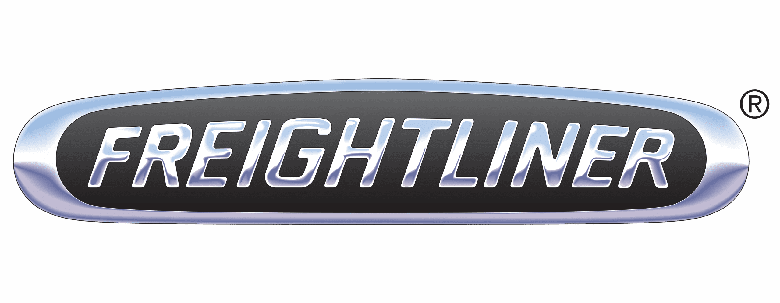 freightliner vehicle history report