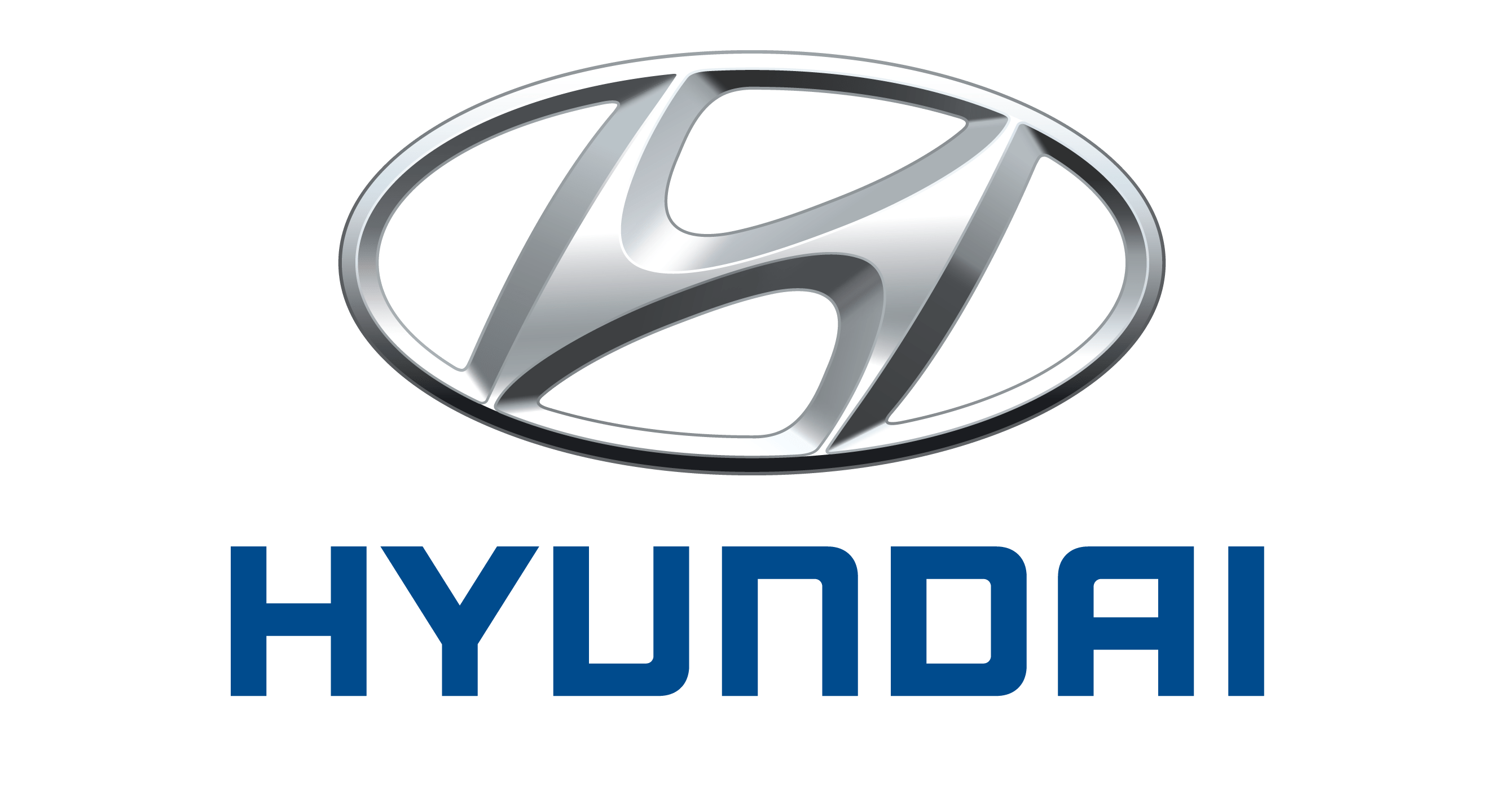 Hyundai auction