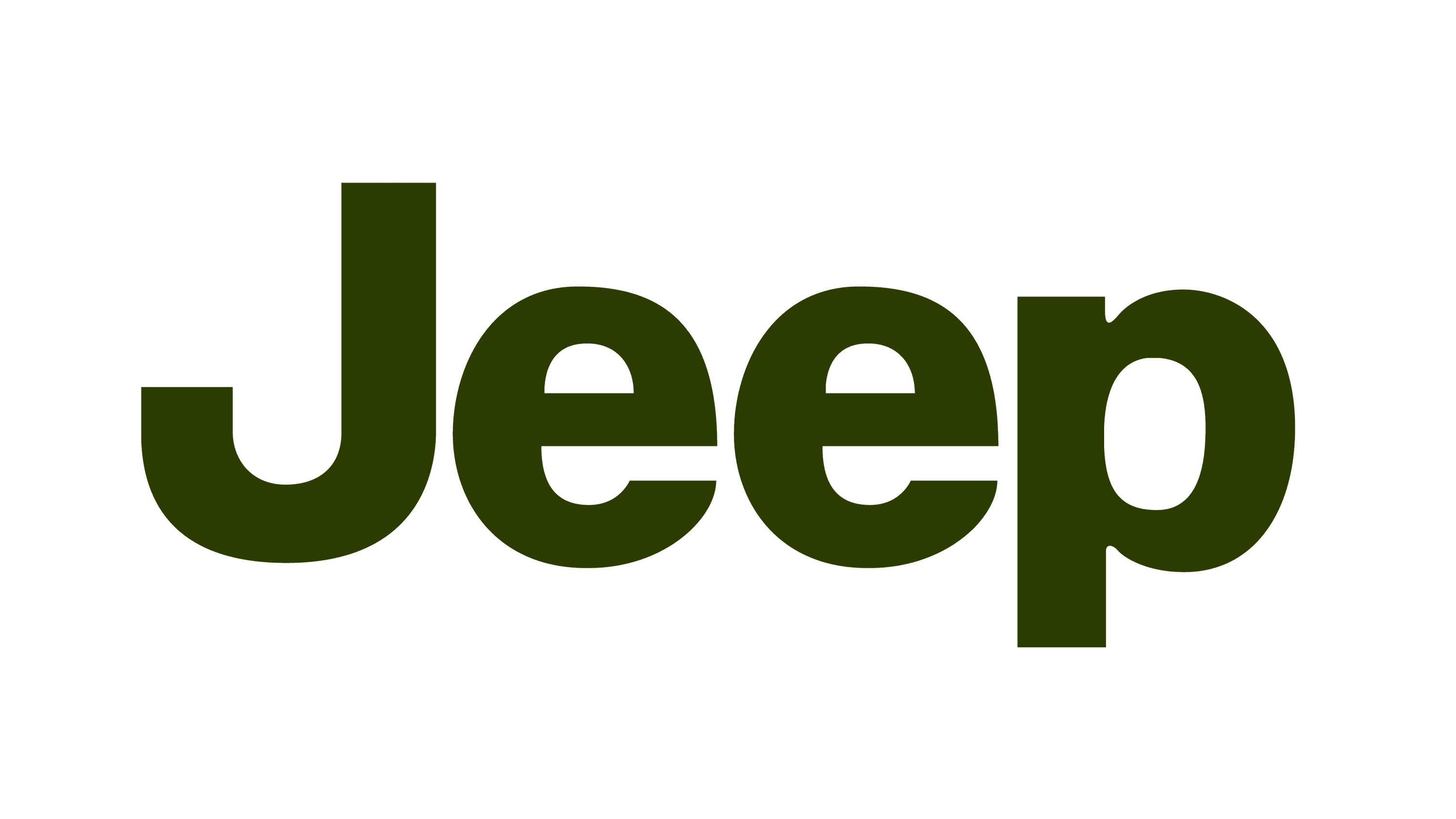 Jeep vehicle history report