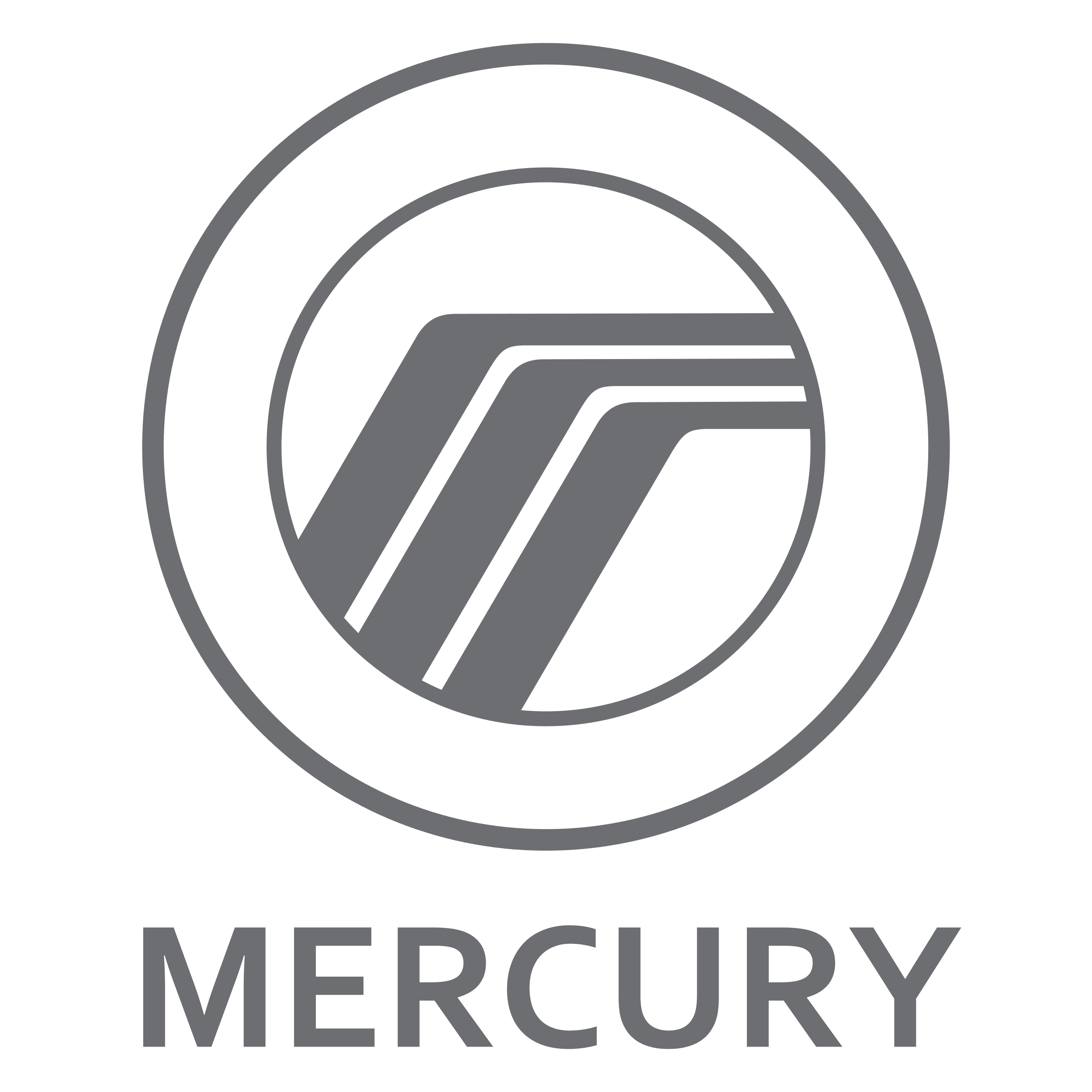 Mercury VIN Check
