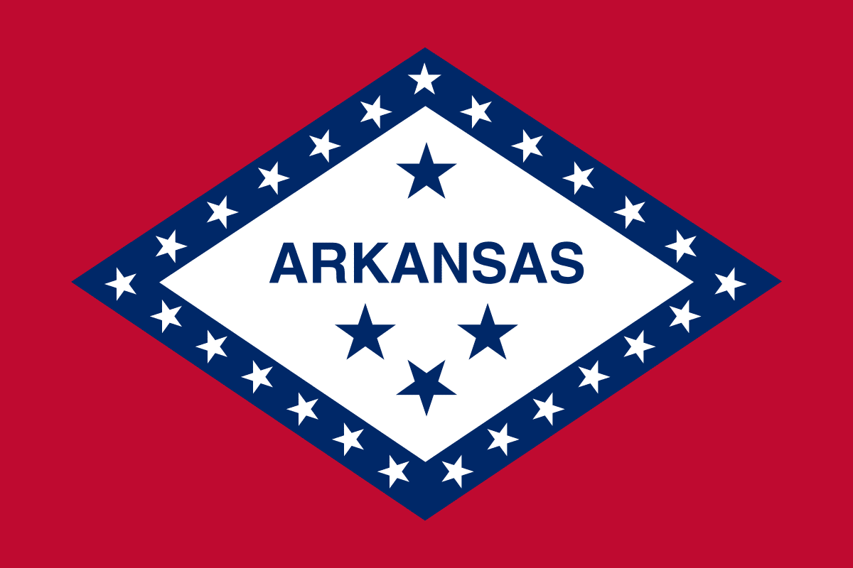 Buying a used car in Arkansas