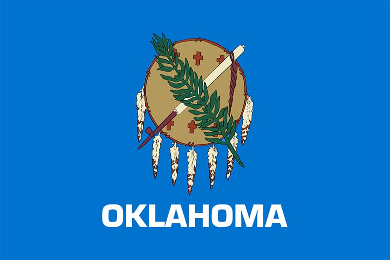 Buying a used car in Oklahoma
