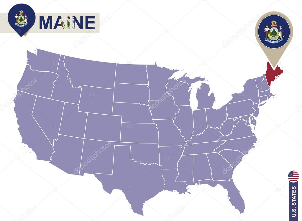 maine-license-plate-lookup