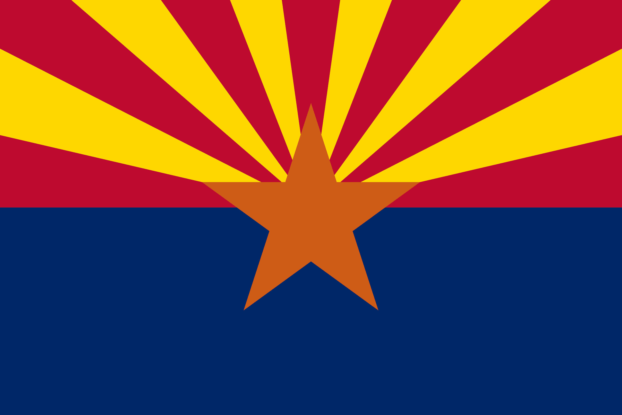 Arizona License Plate Lookup