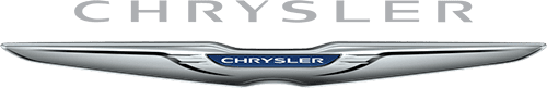 Chrysler VIN Lookup