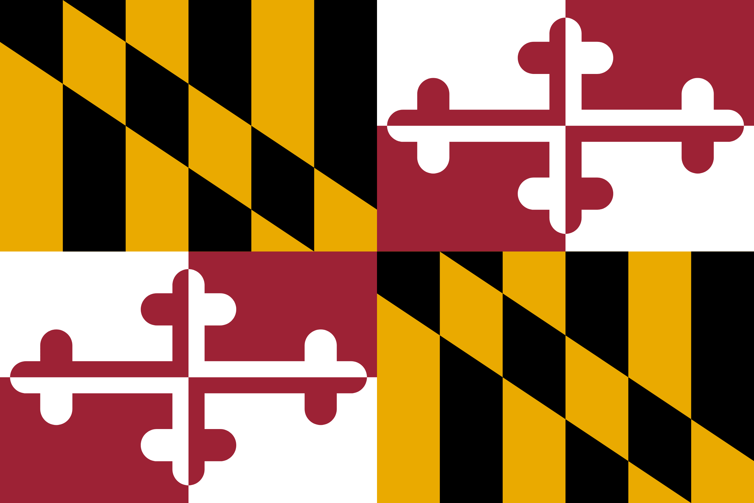 Maryland License Plate Lookup