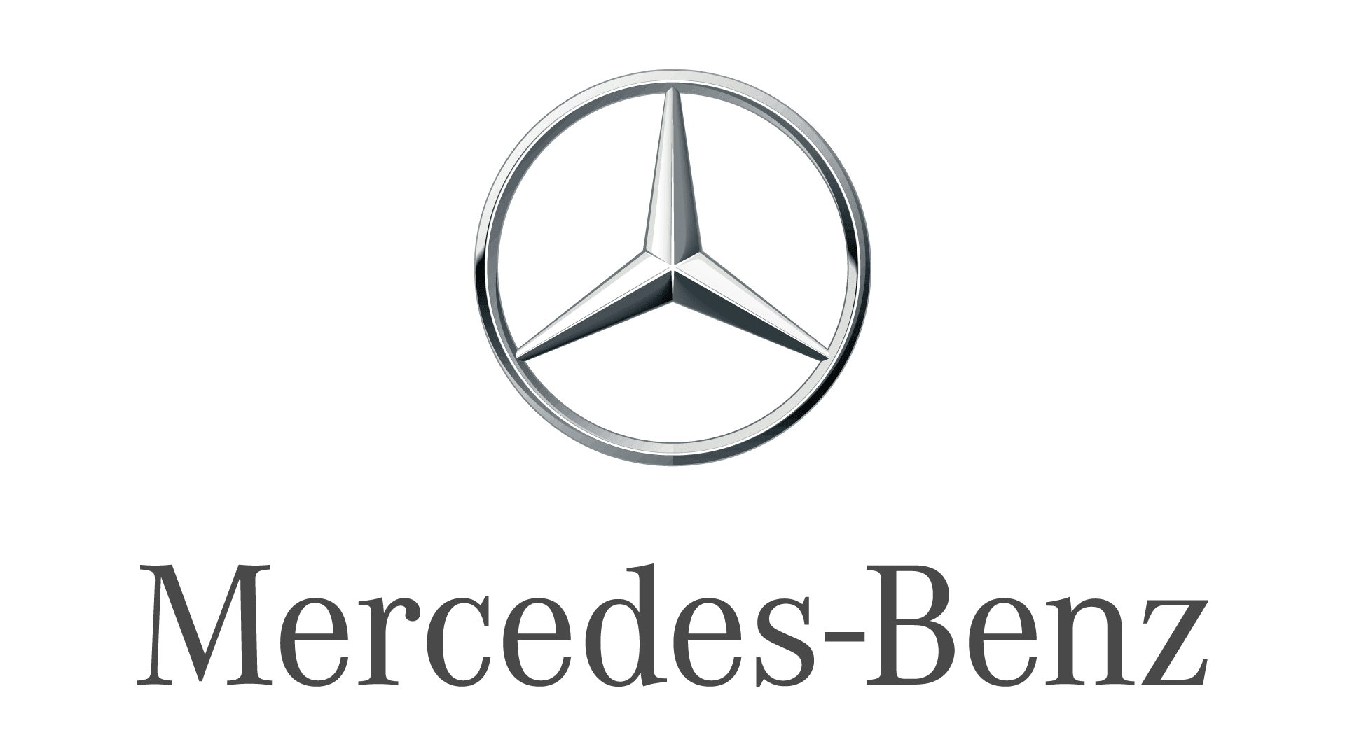 Mercedes-Benz VIN Lookup