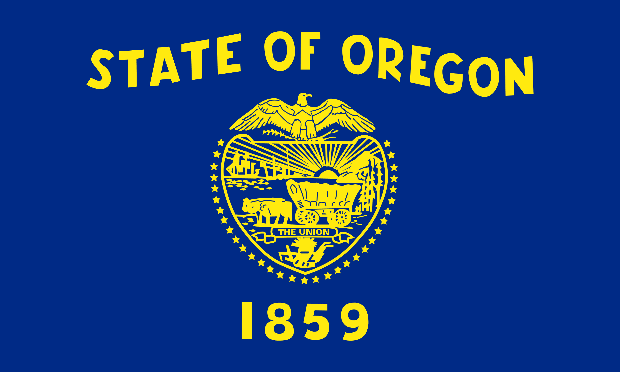 Oregon License Plate Lookup