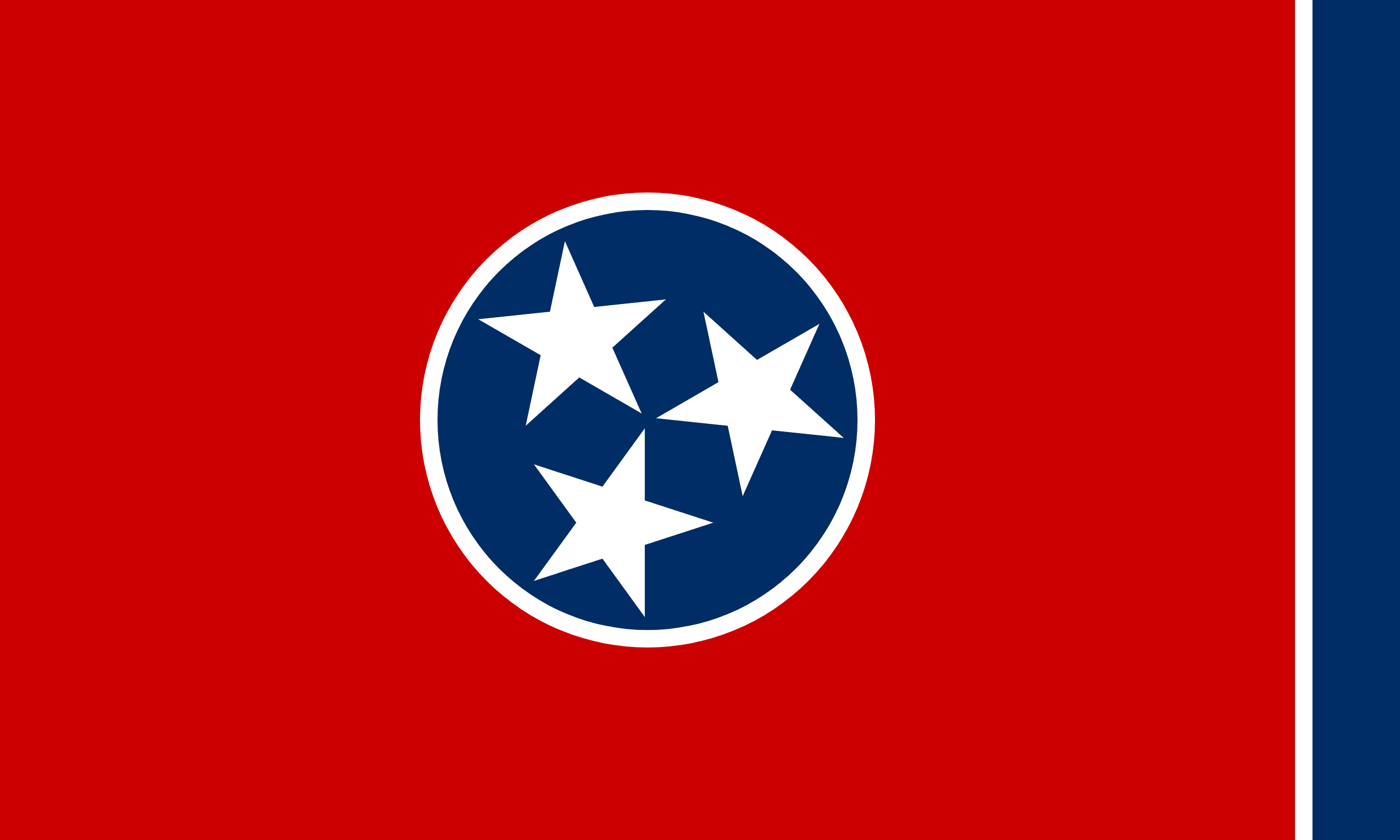 Tennessee VIN Check