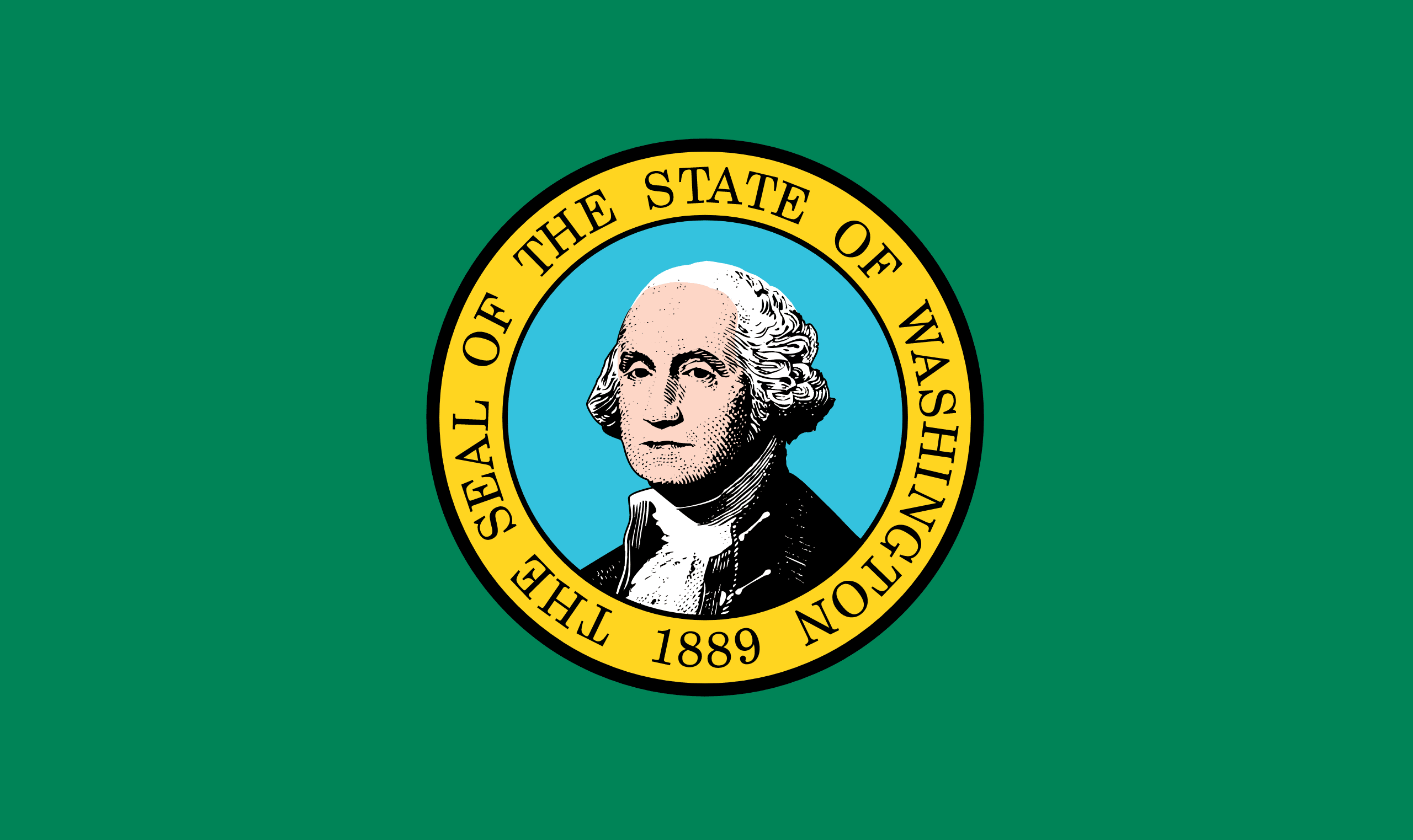 Washington License Plate Lookup
