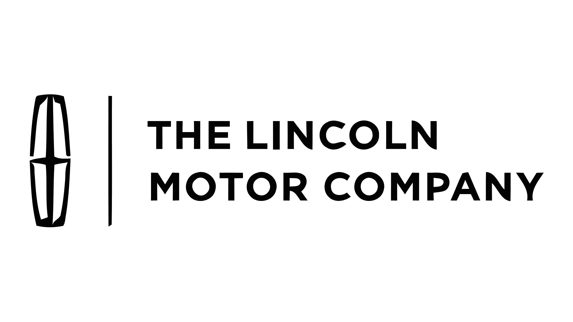 Lincoln VIN lookup